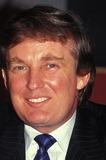 George Foreman Photo 3