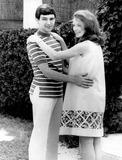 Gene Pitney Photo 3