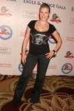 Jodie Sweetin Photo 3