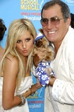 Ashley Tisdale Photo 3