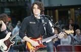 John Mayer Photo 3