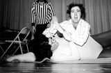 Andy Kaufman Photo 3