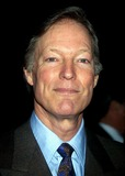 Richard Chamberlain Photo 3