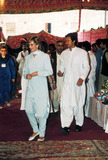 Imran Khan Photo 3