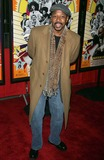 Dave Chappelle Photo 3