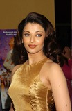 Aishwarya Ray Photo 3