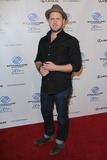 AJ Buckley Photo - A J Buckley attends 2nd Annual Poker For Great Futures Benefiting the Boys  Girls Club of Santa Monica Held at the Lexus Santa Monica on April 24th 2014 Santa Monica Californiausa Phototleopold Globephotos