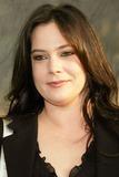 Liza Snyder Photo 3