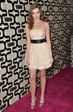 Lili Simmons Photo 3