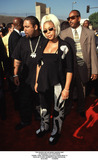 Mack 10 Photo - The Source Hip-hop Music Awards 2000 at Pasadena Civic Auditorium Tionne t-boz Watkins (Pregnant)  Fiance Mack 10 Photo by Fitzroy BarrettGlobe Photos Inc 8-22-2000