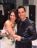 Alex Dimitriades Photo 3