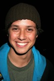 Ricky Ullman Photo 3