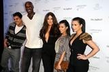 Rob- Kardashian Photo 3