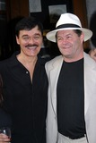 Micky Dolenz Photo 3