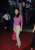 Tsianina Joelson Photo - Tsianina Joelson Road Trip Screening at Mann Village Theatre 2000 K18758fb Photo by Fitzroy Barrett-Globe Photos Inc