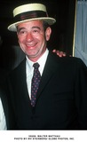 Walter Matthau Photo 3