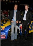 Dale Earnhardt Jr. Photo 3