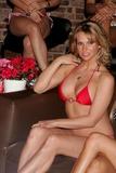 Krista Ayne Photo 3
