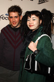 Akiko Photo 3