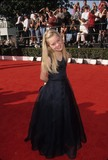 Madylin Sweeten Photo - Madylin Sweeten at the 6th Screen Actors Guild Awards Shrine Auditorium in Los Angeles 2000 K18159fb Photo by Fitzroy Barrett-Globe Photos Inc