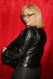 Nina Hartley Photo 3