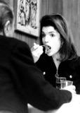 Jacqueline Kennedy Onassis Photo 3