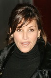 Gina Gershon Photo 3