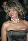 Trisha Goddard Photo 3