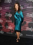 Maria Shriver Photo - Maria Shriver attends Hilarity For Charitys 3rd Annual LA Variety Show Held at the Hollywood Palladium on October 17th 2014 in Los Angeles California Photo tleopoldGlobephotos