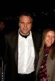 Vincent D'Onofrio Photo 3