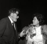 Burt Lancaster Photo 3