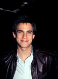 Robby Benson Photo - Robbie Benson 1980 Credit Globe Photos Inc
