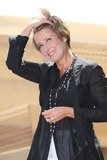 Emma Thompson Photo - Emma Thompson Actress Emma Thompson Honored with a Star on the Hollywood Walk of Fame Hollywood CA 08-06-2010 Photo by Graham Whitby Boot-allstar-Globe Photos Inc 2010