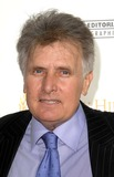 Joe Estevez Photo 3