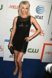 Josie Bissett Photo 3