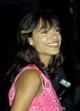 Rosario Dawson Photo 3