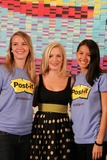 Angela Kinsey Photo 3