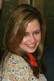 Jenna Fischer Photo 3