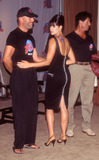 Demi Moore Photo 3