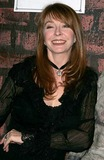 Cassandra Peterson Photo 3