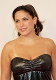 Angelica Vale Photo 3
