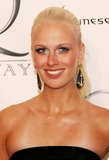 CariDee English Photo 3