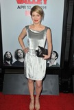 Alice Wetterlund Photo 3