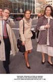 Princess Victoria of Sweden Photo 3
