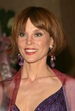 Leigh Taylor-Young Photo 3
