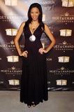 Vanessa Simmons Photo 3