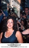 Monica Lewinsky Photo 3