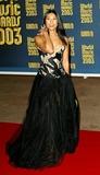Anggun Photo - Anggun World Music Awards Sporting Club Monte-carlo Monaco October 12 Photo by Alec MichaelGlobe Photos Inc 2003