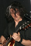 Alex Skolnick Photo 3