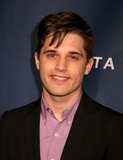 Andy Mientus Photo 3